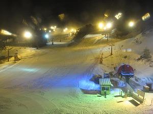 鷲ヶ岳スキー場ナイター.jpg