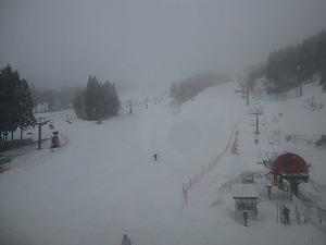 鷲ヶ岳スキー場.jpg