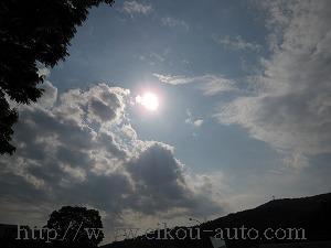 2012年 金環日食-1.jpg